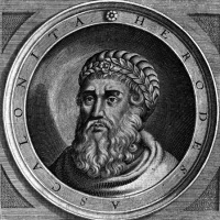 болезни царя Ирода