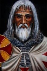 Великие магистры ордена тамплиеров: прославившиеся личности