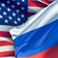 Причины холодной войны: обе стороны постарались