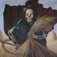 Голодомор: политика на костях?