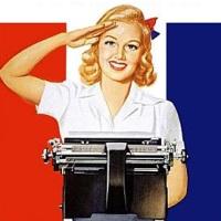 СМИ во время холодной войны – главное оружие противников