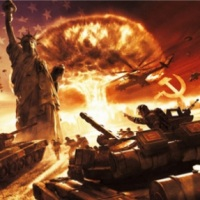 Будет ли 3 мировая война: 10 версий