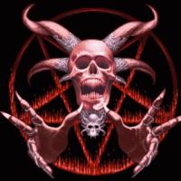 Договор О Продаже Души Дьяволу Образец - фото 6
