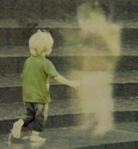 Полтергейст: паранормальные явления и оккультные науки