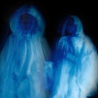 Привидения и полтергейст: сущности другого мира