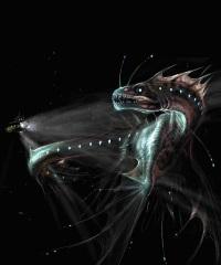 Чудовища морских глубин: какие тайны скрывает море?