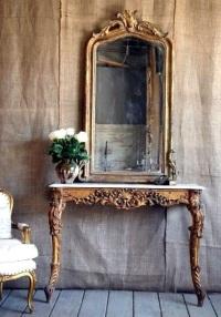 Зеркало как магический атрибут для ритуалов