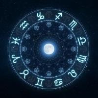 Можно ли доверять астрологии – разные мнения
