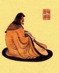 Книга Перемен: китайцы тоже мастера погадать