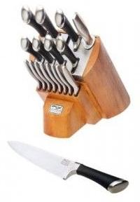 Почему нельзя дарить ножи и другие режущие и колющие приметы