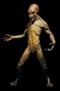 фото виды инопланетян