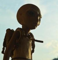10 сценариев, которые могли бы произойти, если инопланетяне высадятся на Землю
