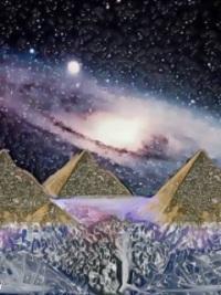 НЛО - свидетельства из глубины веков