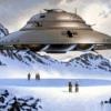 НЛО: тайны Третьего Рейха не при чём