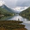 Загадочные места России: большая страна - много загадок