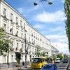 Геопатогенные зоны Киева: наука не нужна