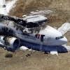 9 загадочных авиакатастроф