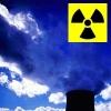 Радиационные аварии: издержки благ цивилизации