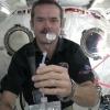 10 удивительных фактов о жизни в космосе