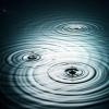 Живая вода: вот русские народные сказки и пригодились…