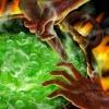 10 самых известных ведьм и колдунов