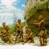 Древнейшие люди: проблема «недостающего звена»
