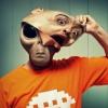 Инопланетяне среди нас: пора присматриваться к соседям?