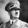 Удачное покушение на Гитлера – каковы могли быть последствия?