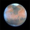 10 любопытных фактов о Марсе