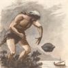 10 мифических существ, с которыми лучше не встречаться ни во сне, ни наяву