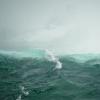 Свойства морской воды: вся соль… в соли