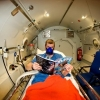 10 вещей, которые произойдут с человеком в космосе, если он будет незащищен