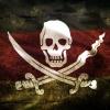 10 невероятных женщин-пиратов