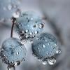 Жёсткость воды: когда у жидкости трудный характер