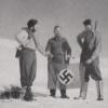 Тайны третьего рейха – что нужно было Гитлеру в Антарктиде?