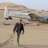 10 самых загадочных авиакатастроф