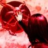 Как продать душу дьяволу - мистика или прагматизм?