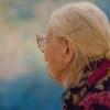 Причины болезни Альцгеймера - пугающая тайна