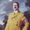 Гитлер и масоны: единомышленники или соперники?