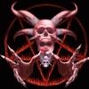 Договор с дьяволом: легенды порождают легенды