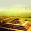 5 загадок гробницы императора Цинь Шихуан-ди
