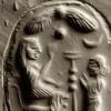 Происхождение человека от инопланетян: поиски космических предков