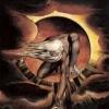 Древние боги: рождение религии