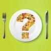 Безопасность генетически модифицированных продуктов: споры о еде