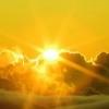 Прогноз солнечной активности: не гадайте на кофейной гуще