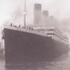 10 самых известных кораблекрушений