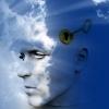 Тайны подсознания: что в глубине души человека?