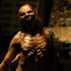 10 жутких исторических вампиров, о которых вы никогда не слышали