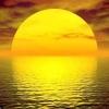Мониторинг солнечной активности - поминутное дело