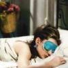 10 самых распространенных снов